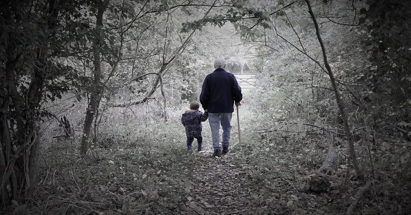 Çevre bilinci yüksek çocuk yetiştirmenin 7 öneri