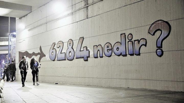 6284 nedir?