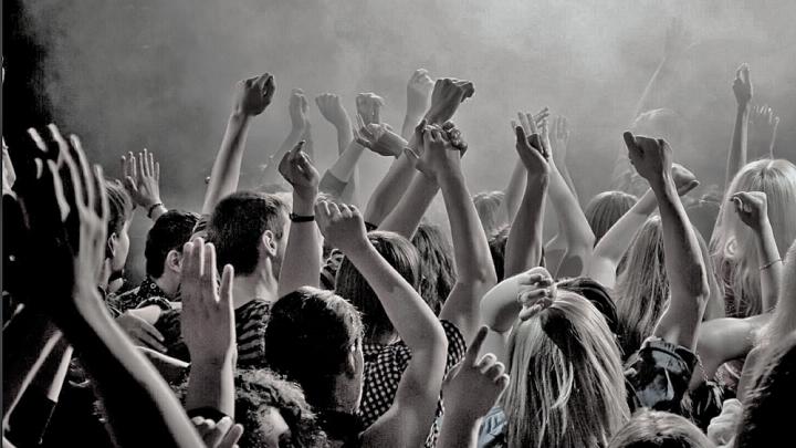 TÜİK verilerine göre Türk halkı sinemaya, tiyatroya ve konsere gitmiyor