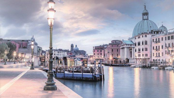 Ünlü Romanların Geçtiği Şehirler