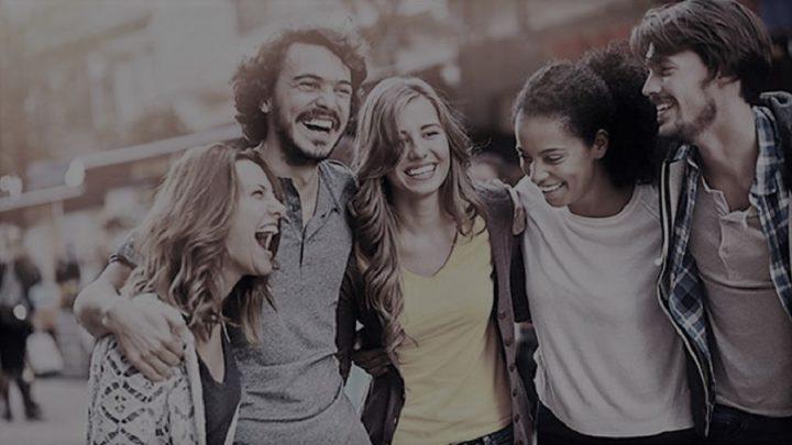 Gülmek, acıyı dindirmek dışında bağışıklık sistemine de iyi geliyor