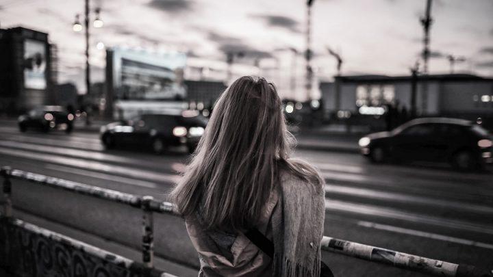 Hava kirliliği kadınların adet dönemini de etkiliyor