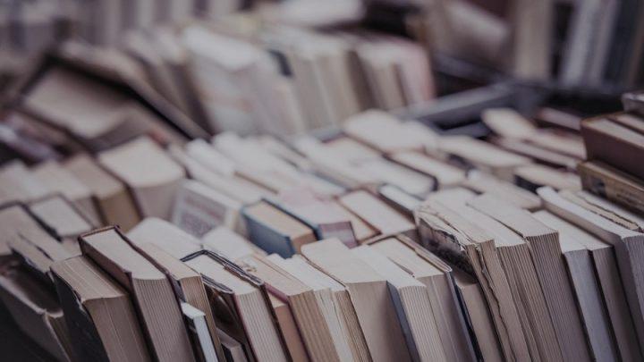 Herkesin mutlaka okuması gereken  muhteşem kitaplar…