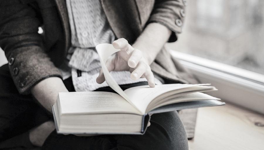 Ünlü yazarların favori giriş cümleleri
