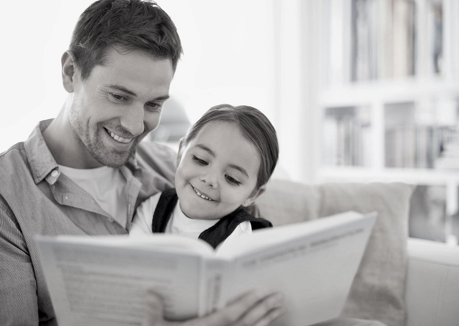Çocuklara kitap okuma alışkanlığı nasıl kazandırılır?