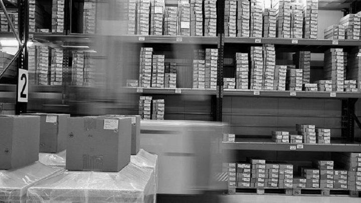 Yurt dışı alışveriş sitelerinden ithal edilen ürünleri vergisiz satmak kaçakçılık sayıldı