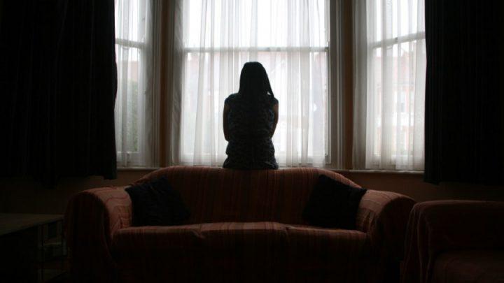 Koronavirüs Salgını ile Evdeki Şiddet Olayları Arttı: Kadınlar Korunmak İçin Neler Yapabilir?