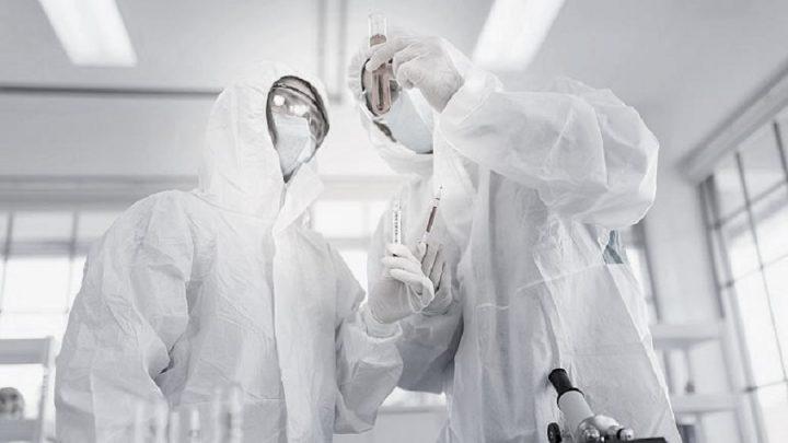 Bilim dünyası Covid-19 tedavi ve aşı çalışmalarında hangi seviyede?