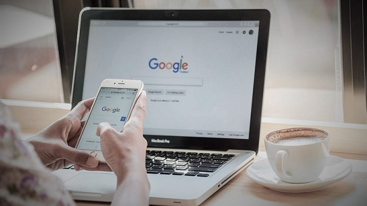 Google, artık her aramanın tam kaydını tutmayacak