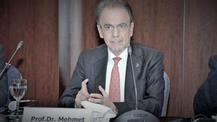 Prof. Dr. Ceyhan'dan 'sert müdahale' için 4 öneri