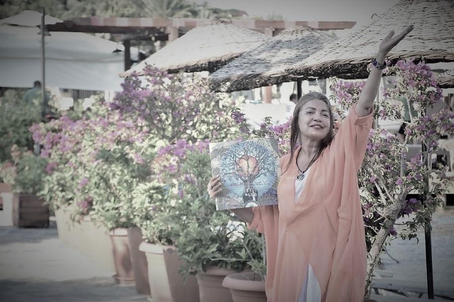 Seyyar Taner'den yeni plak: Âşıklar