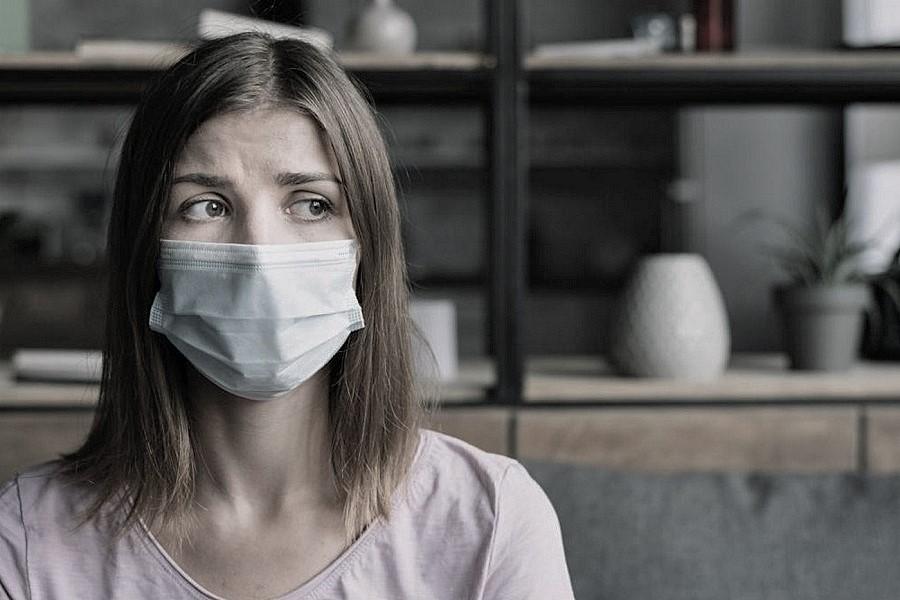 Aktivitelerin risk düzeyi belirlendi: Koronavirüs nereden, nasıl bulaşır?