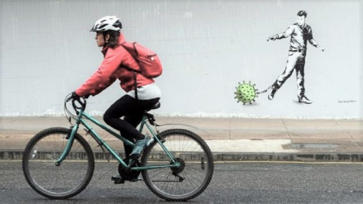 "İstanbul ""bisiklet şehri"" olur mu?"