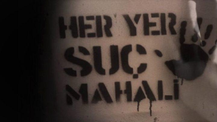 İstanbul Barosu Kadın Hakları Merkezi: 2019'da başvuruların yüzde 98'i ev içi şiddet