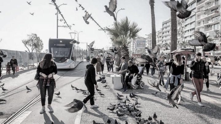 İzmir Valisi'nden uyarı: Vaka sayısı son 10 günde ikiye katlandı!