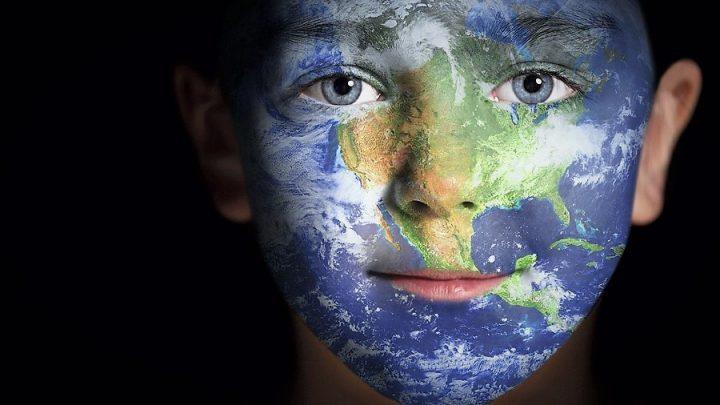 Araştırma: Çocuklarda çevre ve iklim bağlantılı anksiyete artıyor